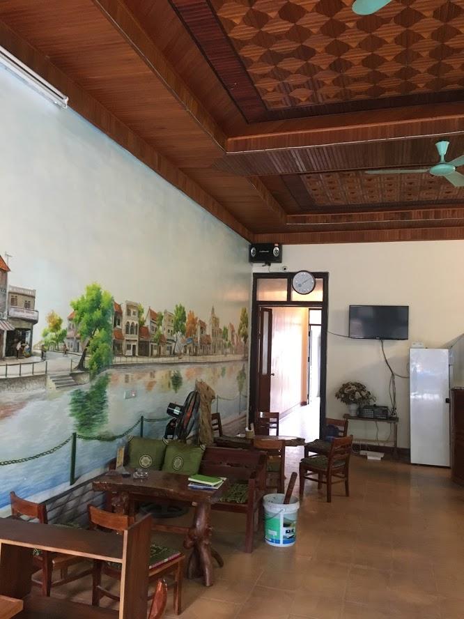 hien-trang-thiet ke- quan- cafe-viet-tri (3)