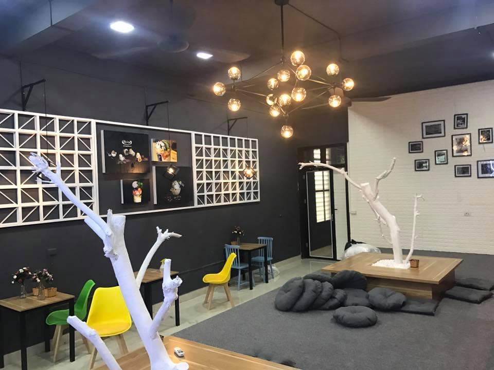 qua-trinh-thi-cong-quan-cafe-tra-sua (11)
