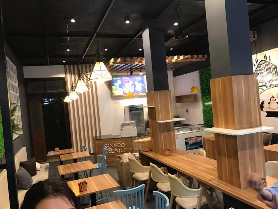 qua-trinh-thi-cong-quan-cafe-tra-sua (13)