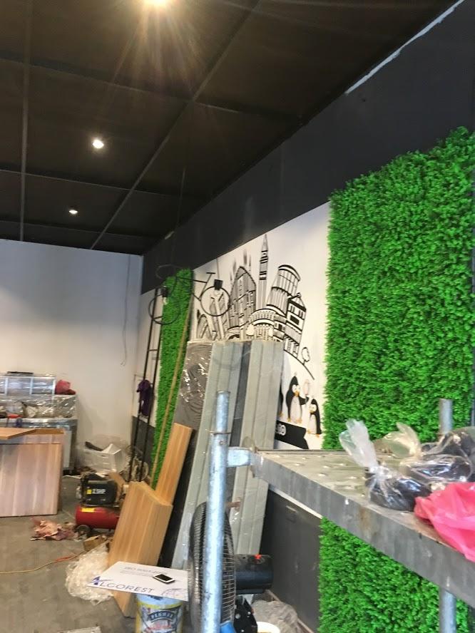 qua-trinh-thi-cong-quan-cafe-tra-sua (3)