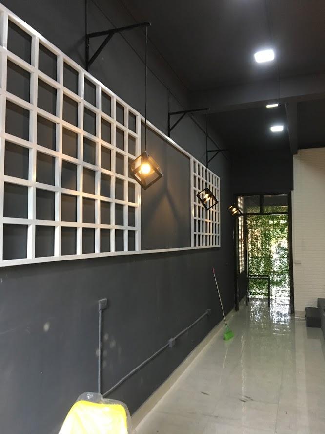 qua-trinh-thi-cong-quan-cafe-tra-sua (6)