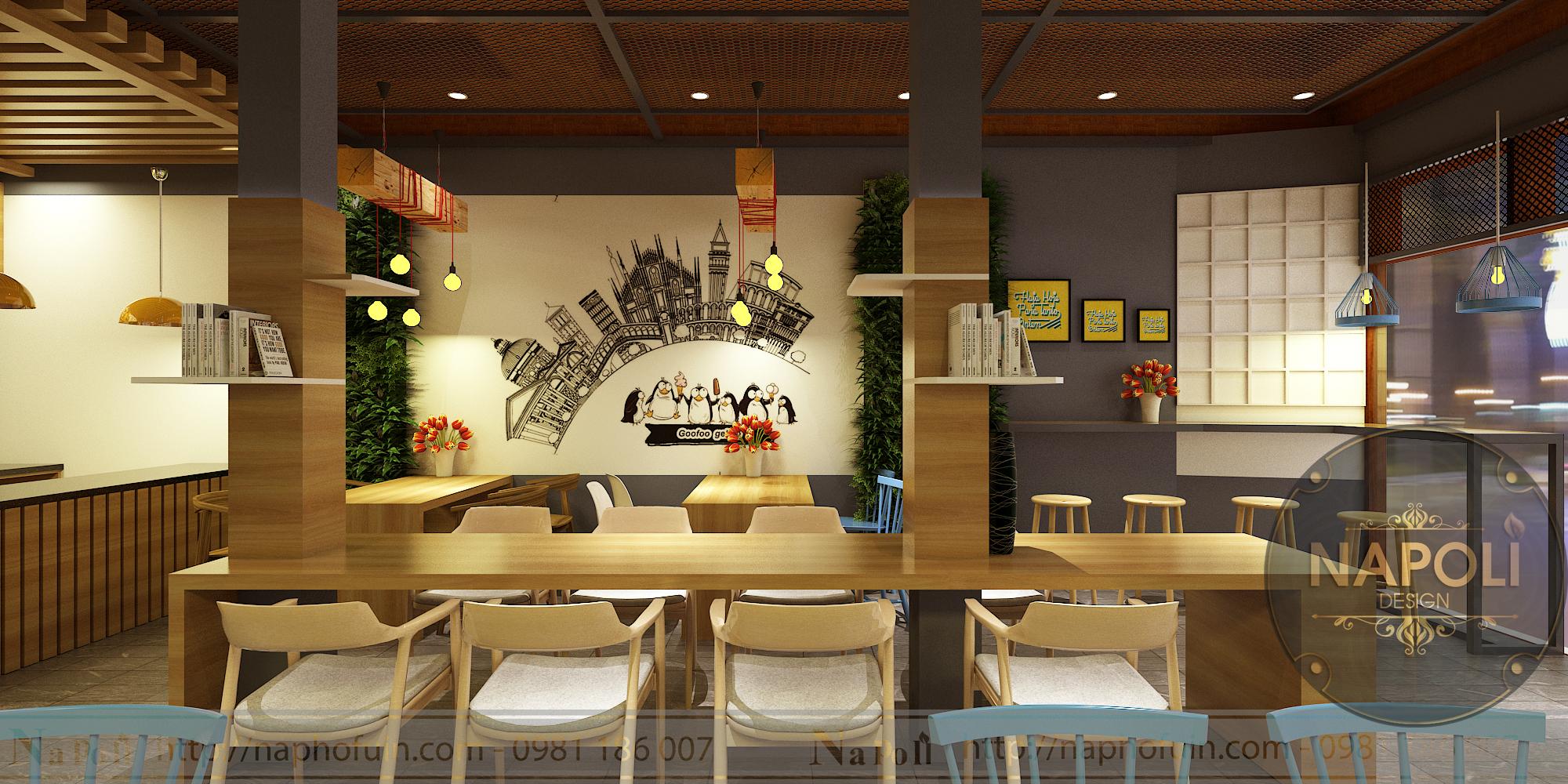 thiet-ke-quan-cafe-tra-sua-Nam-Dinh (10)