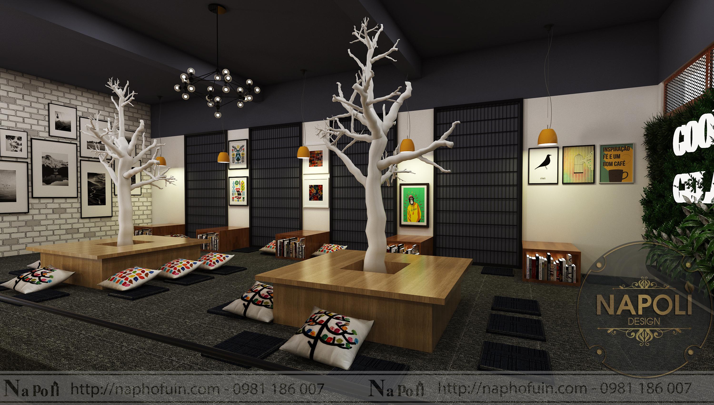 thiet-ke-quan-cafe-tra-sua-Nam-Dinh (15)