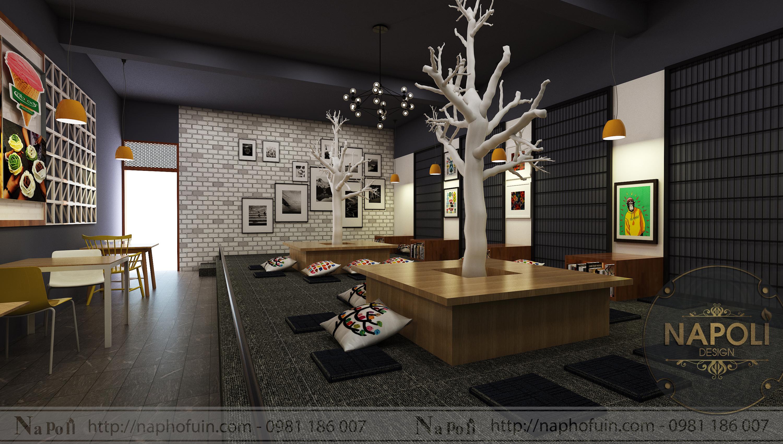 thiet-ke-quan-cafe-tra-sua-Nam-Dinh (16)