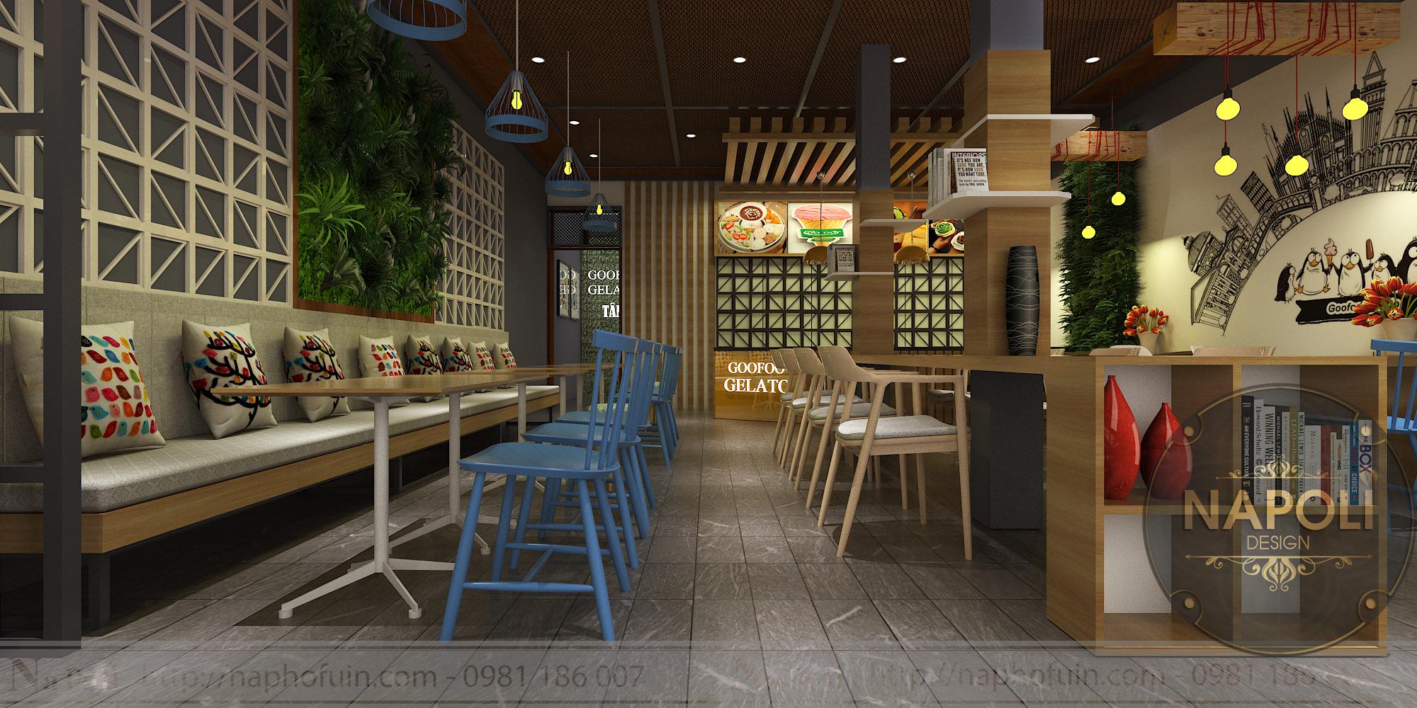 thiet-ke-quan-cafe-tra-sua-Nam-Dinh (3)