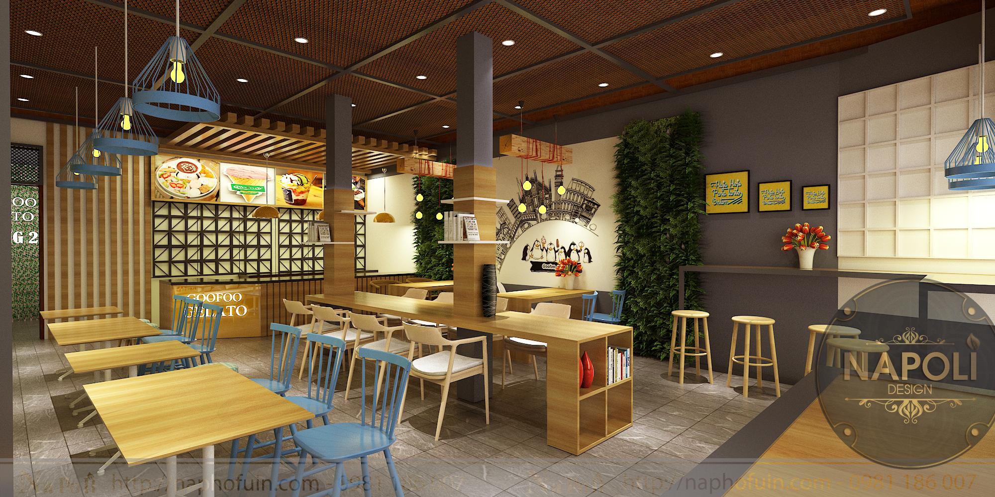 thiet-ke-quan-cafe-tra-sua-Nam-Dinh (5)