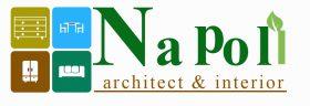 Nội thất Napoli