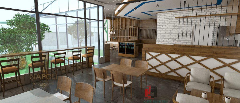 mau-cafe-an-sang-cafe-vuon (11)