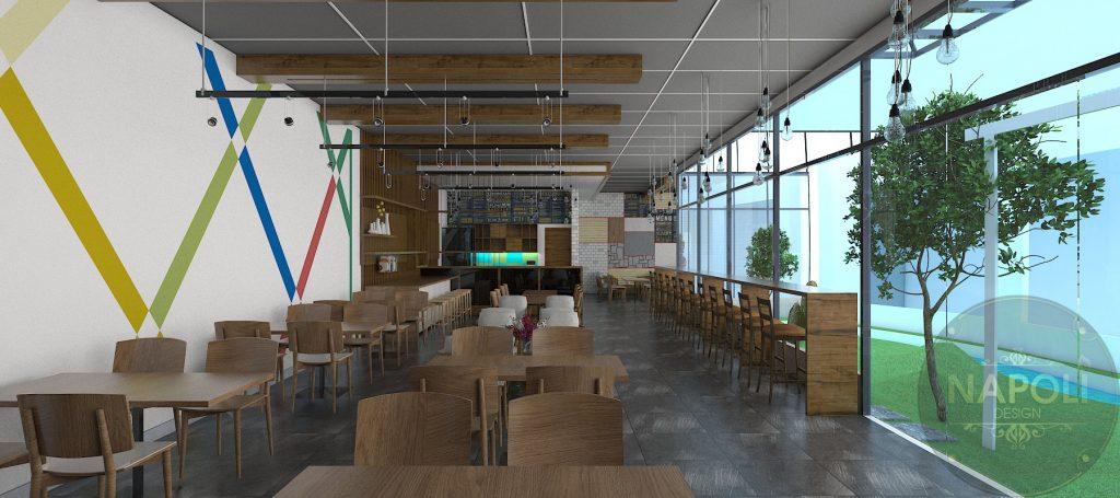 mau-cafe-an-sang-cafe-vuon (12)