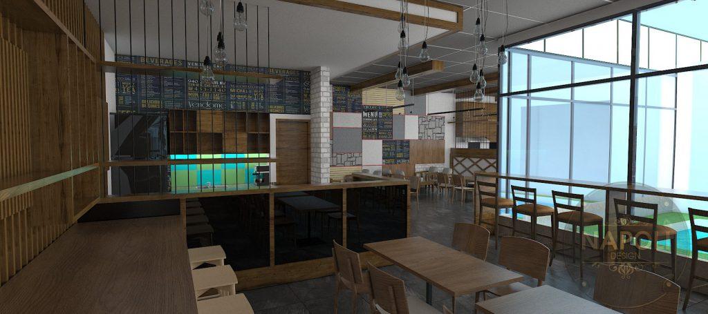 mau-cafe-an-sang-cafe-vuon (15)