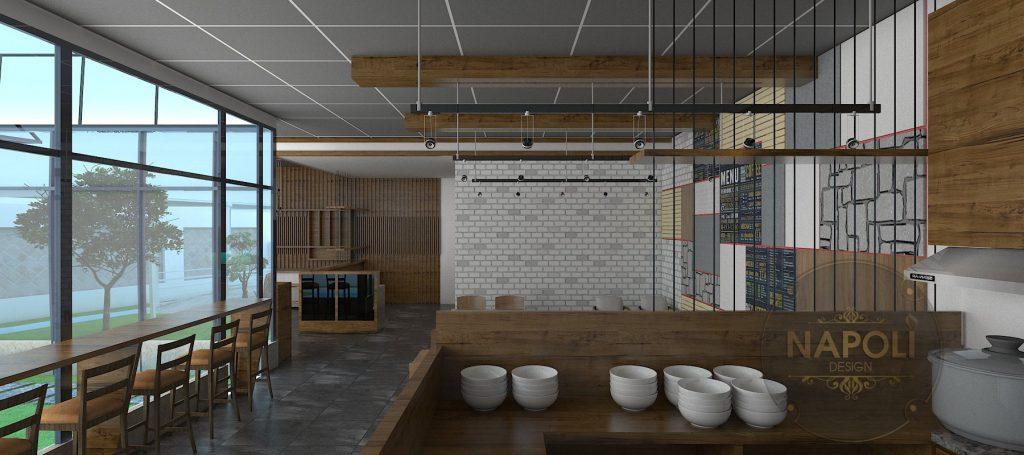 mau-cafe-an-sang-cafe-vuon (18)