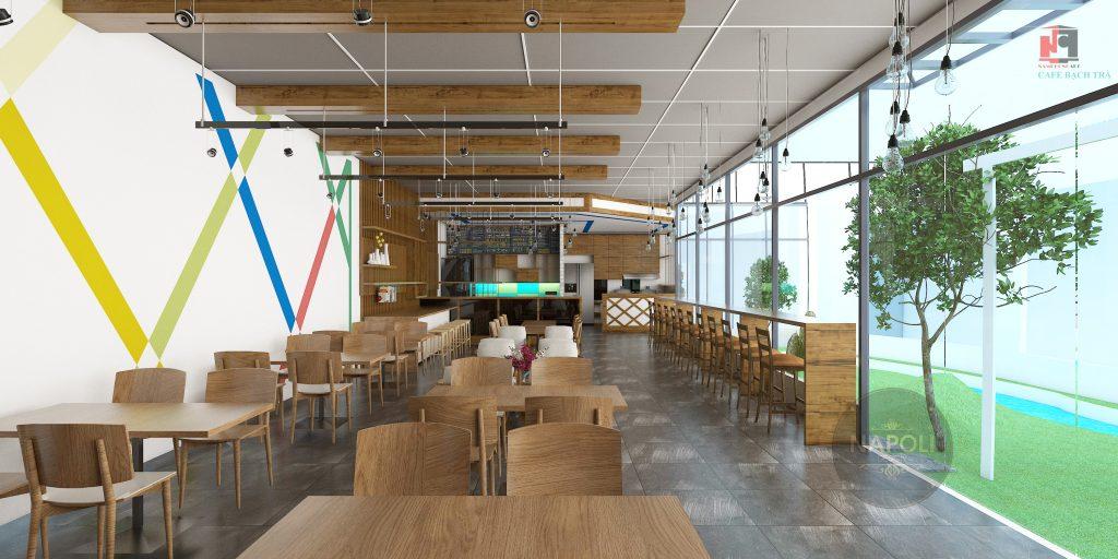 mau-cafe-an-sang-cafe-vuon (3)