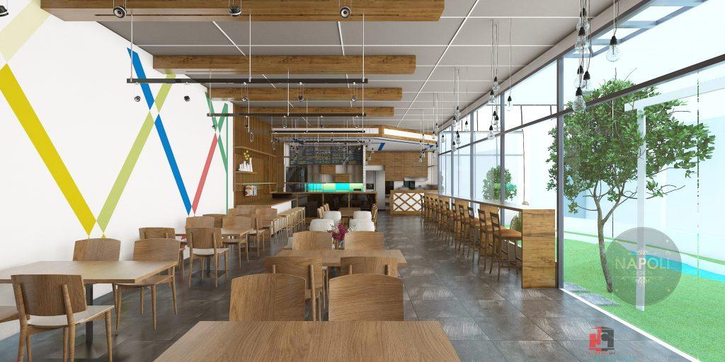 mau-cafe-an-sang-cafe-vuon (4)