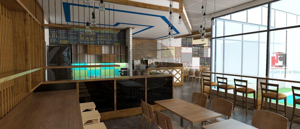 mau-cafe-an-sang-cafe-vuon (6)