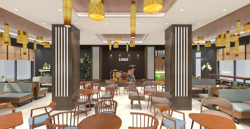 mau-thiet-ke-cafe-nha-hang-2018-2019 (1)