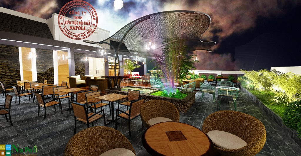 mau-thiet-ke-cafe-nha-hang-2018-2019 (14)
