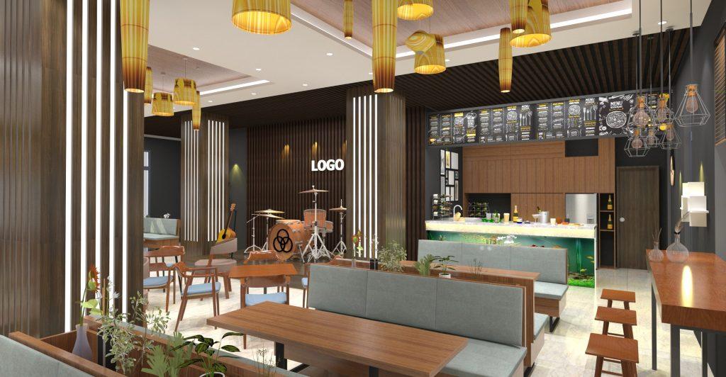 mau-thiet-ke-cafe-nha-hang-2018-2019 (3)