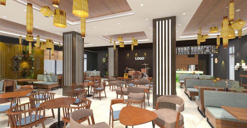 mau-thiet-ke-cafe-nha-hang-2018-2019 (5)