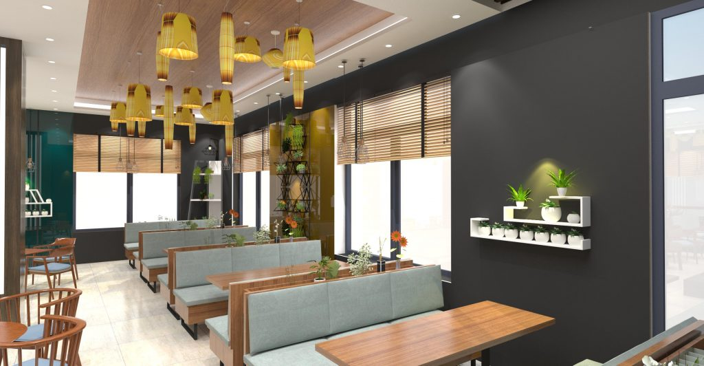 mau-thiet-ke-cafe-nha-hang-2018-2019 (7)
