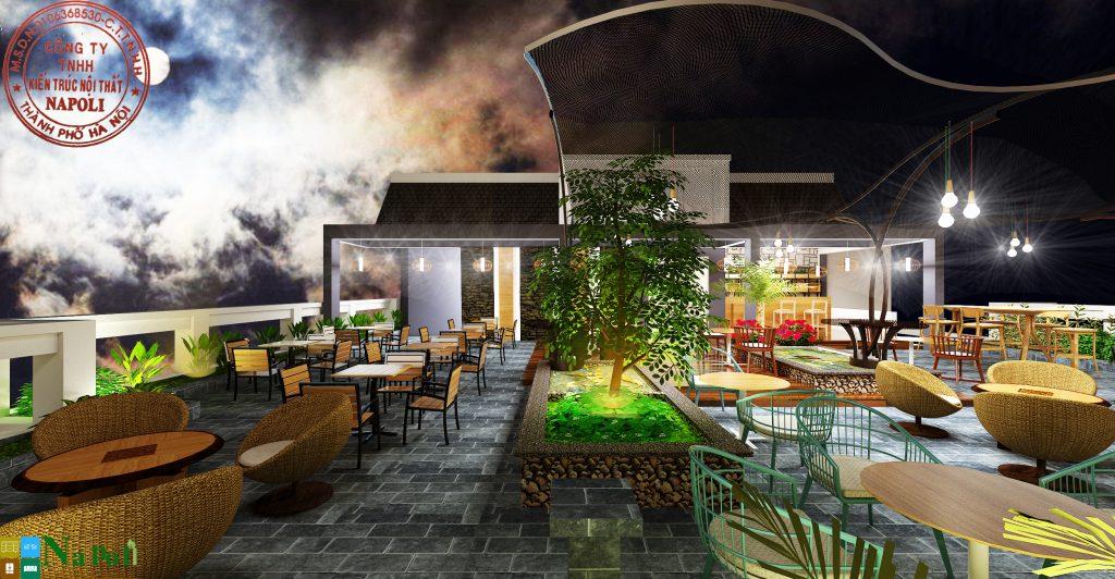 mau-thiet-ke-cafe-nha-hang-2018-2019 (9)