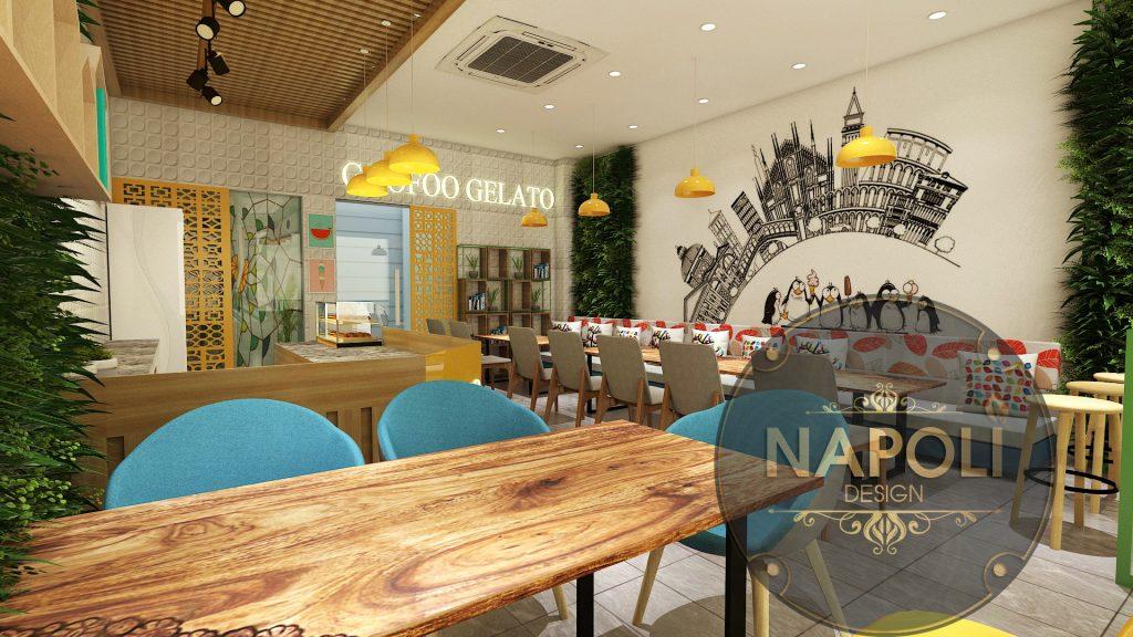 mau-thiet-ke-quan-cafe-2018-dep (10)