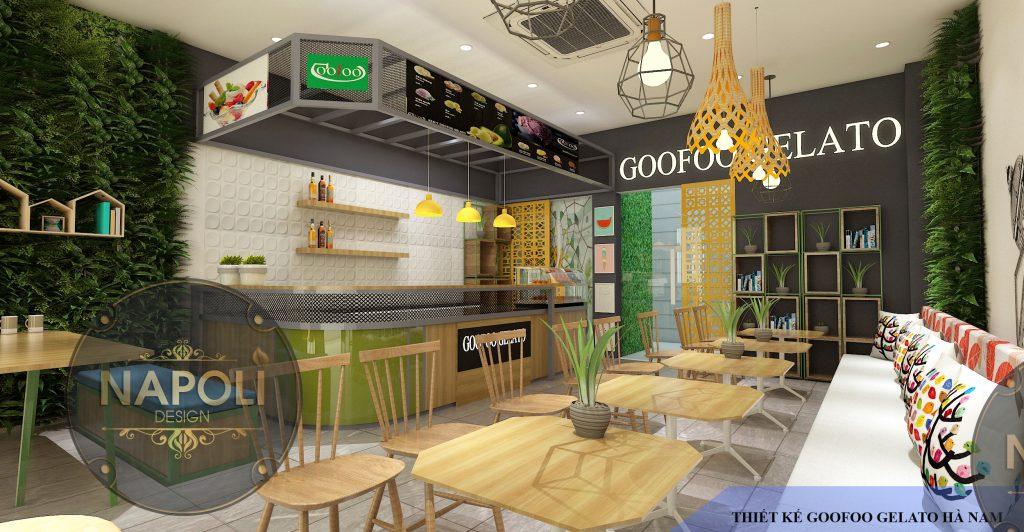 mau-thiet-ke-quan-cafe-2018-dep (5)