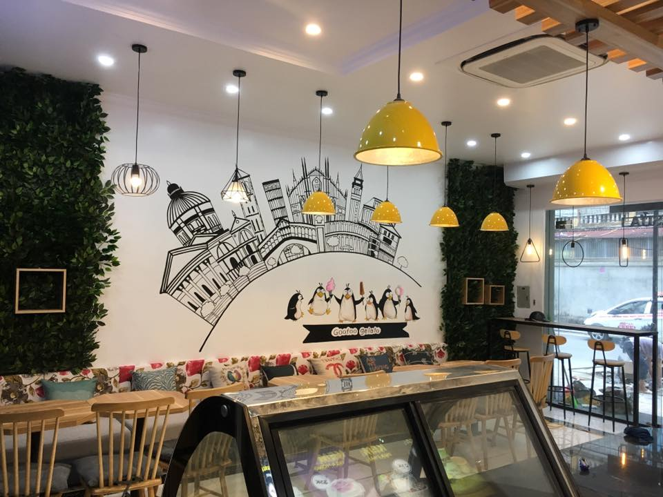 thi-cong-cafe-tai-ha-nam (1)