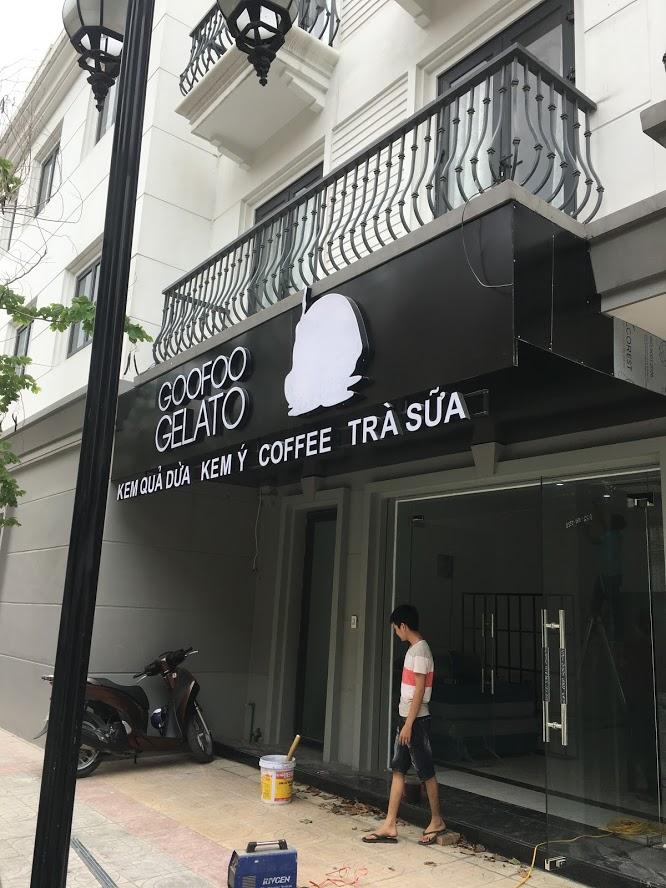 thi-cong-cafe-tai-ha-nam (10)