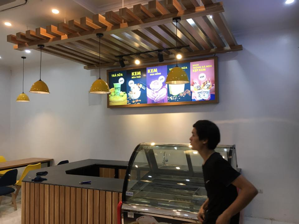 thi-cong-cafe-tai-ha-nam (3)