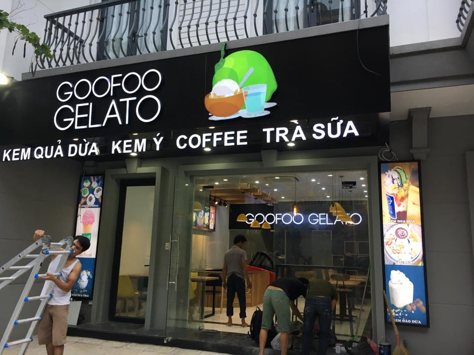 thi-cong-cafe-tai-ha-nam (7)