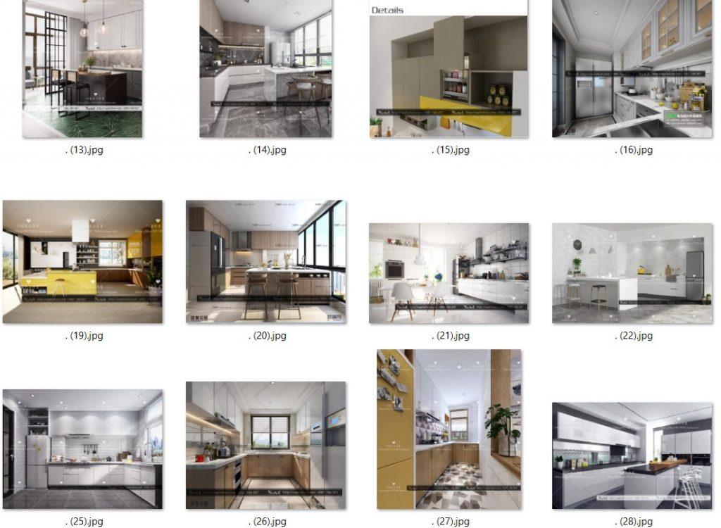 báo giá thi công nội thất chung cư thanh hà