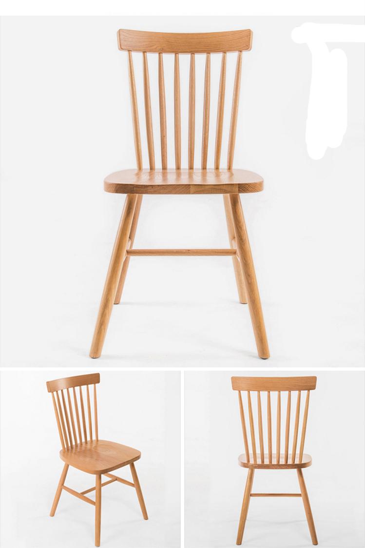 chọn ghế cho quán cafe nhà hàng