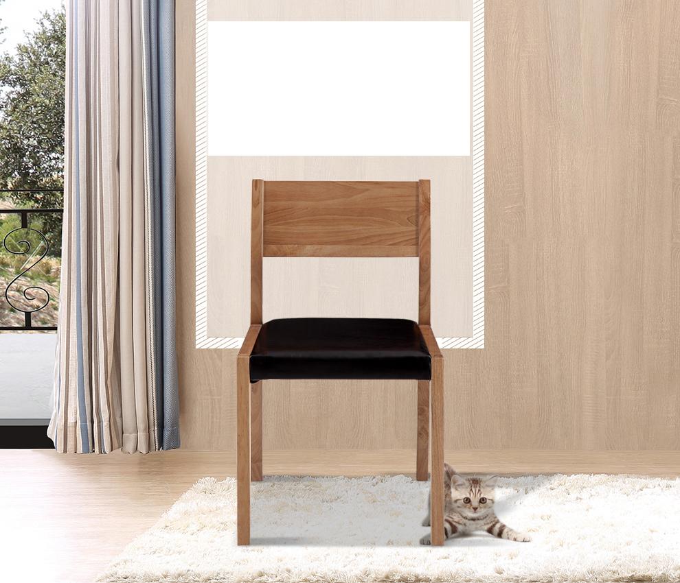 mẫu ghế đẹp chocafenhà hàng p3
