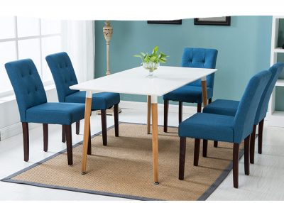 mẫu ghế đẹp cho cafe nhà hàng phần 3